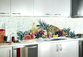 decorative kitchen wall tiles. Decorative Wall Tile Kitchen Tiles For Walls  O