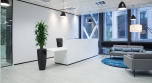 office reception area reception areas office. Office Reception Furniture Area Areas I