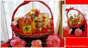 Small Picture Chinese New Year Gift Basket Ideas Gift Ftempo