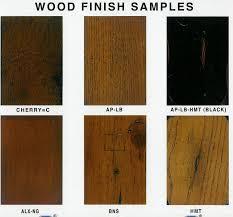 Image Paint Art Van Furniture Art Van Furniture Wood Furniture Color Chart