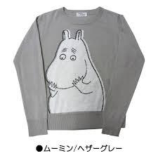 ムーミン Wear ワタナベ公式オンラインショップ Nabet Online Shop