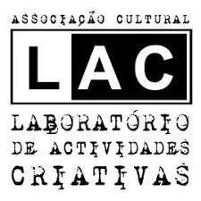 Image result for LAC laboratorios de actividades criativas
