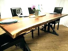 walnut kitchen table and bench legs round amusing inspirational wa amazing chairs unfinished dark stain