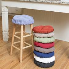 round chair cushions with ties. chair cushions with ties | target pads windsor round t
