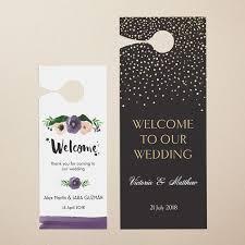 Custom Door Hangers Door Hanger Printing Vistaprint