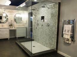 interesting tips to sparkle your shower doors blog with cleaning shower doors