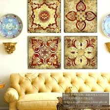 indian wall decoration ideas decor wall decor for contemporary property indian wall decor plan