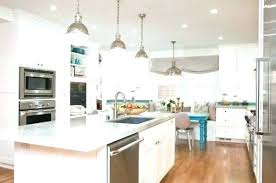 Island Lighting Ideas Modern Kitchen Island Lighting Ideas Island