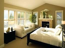 feng shui bedroom furniture placement. Desk Placement In Bedroom Furniture Position Feng Shui