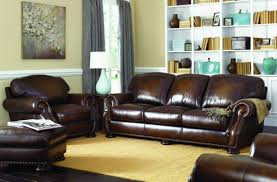 sofa:Simon Li Leather Sofa Popular Perfect Excellent Simon Li Hunter  Leather Sofa Costco Magnificent
