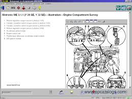 opel tis 2000 wiring diagrams opel wiring diagrams