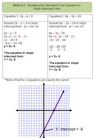 prepossessing algebra graphing equations solver for graphing systems of equations of algebra graphing equations solver