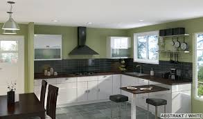Ikea Kitchen Doors Cabinet Door Handles Amazing Cabinets Ideas Reviews  Consumer Reports. Photos Of Kitchen
