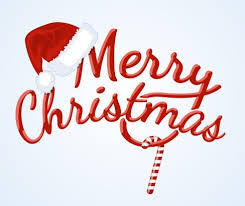 Pictures Of Merry Christmas Design Merry Christmas Text Designs Happy Holidays