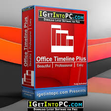 Powerpoint Office Timeline Office Timeline Plus 3 63 08 00 Free Download