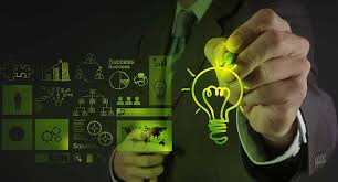 Energy Management -  Property Management
