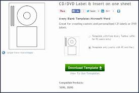 free cd label maker online 30 unique avery label template online pics awesome template design