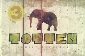 Elephant_walking_animated.gif (257 × 175 pixels, file size: Svg Files Donkey Svg Free Free Svg Cut Files Create Your Diy Projects Using Your Cricut Explore Silhouette And More The Free Cut Files Include Svg Dxf Eps And Png Files