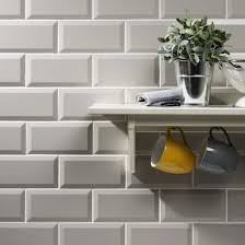 interiors charming grey kitchen wall tiles metro light 17 grey kitchen wall tiles