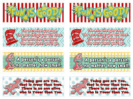 Check 20 free printable dr seuss here is a small collection of dr. Dr Seuss A Celebration Of A Wonderful Man Inkhappi