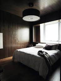 decorative pictures for bedrooms. Modren Bedrooms Gallery Minimal 2 In Decorative Pictures For Bedrooms