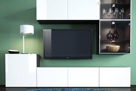 Soggiorno Ikea 2015 : La collezione besta di ikea per arredare studi e salotti