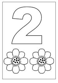 Small Picture Worksheets for 2 Year Olds worksheets and coloring pages for
