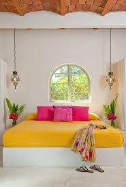 Colorful Interior Design best 25 colorful bedding ideas bright bedding 6857 by uwakikaiketsu.us