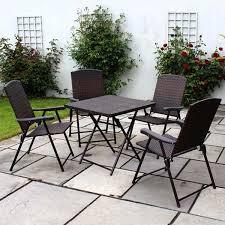 Rattan Garden Furniture Set For Sale Online In Ireland  Best PricesOutdoor Furniture Ie