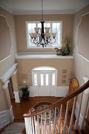 Tan Paint Colors For Bedrooms A Warm Inviting Entrancehsm Susies Dream House Pinterest