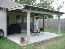 diy patio covers how to best 25 roof ideas on cover