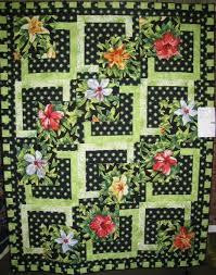 128 best BQ QUILTS images on Pinterest | Quilting patterns, Quilt ... & BQ Nation – Maple Island Quilts Adamdwight.com