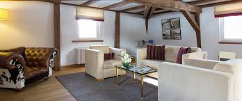 Mirage 2 Bedroom Tower Suite Tower Suite Kempinski Grand Hotel Des Bains St Moritz