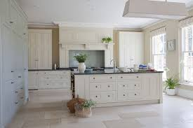 Duck Egg Blue Kitchen Paint Cream Color Kitchen Cabinets