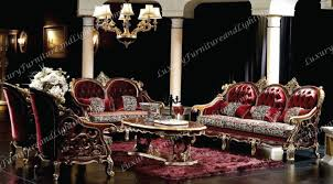 italian furniture. Italian Furniture