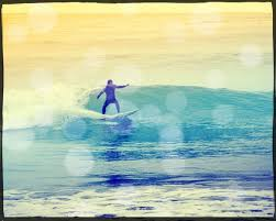 surfing photography surfing wall art