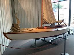 Hampton One Design Mariners Museum Newport News Va