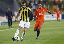 Fenerbahçe Başakşehir Geniş Özeti ve Golleri izle | FENER BAŞAKŞEHİR MAÇI  KAÇ KAÇ BİTTİ?
