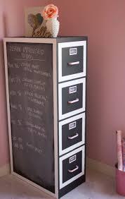 home office filing ideas. home office filing ideas z