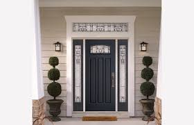 entry-doors-new-1