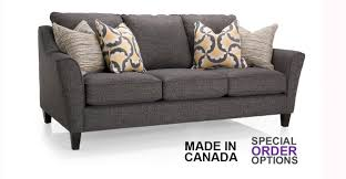 Sale On Sofas Sofas And Sectionals Biltrite Furniture