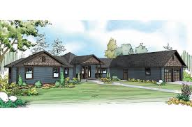 country house plans mountain view 10 558 associated designs lake country house plan mountain view 10