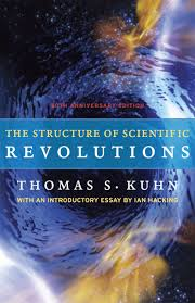 essential psychology books i in graduate school brain the structure of scientific revolutions