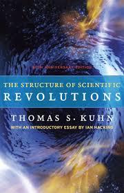 essential psychology books i in graduate school brain the structure of scientific revolutions