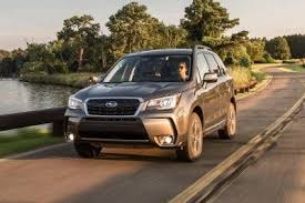 2018 subaru forester. brilliant 2018 for 2018 subaru forester