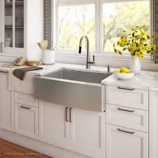 kitchen sink 33 in farmhouse sink white 36 inch farmhouse sink stainless 36 inch fireclay