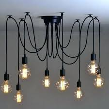 modern rustic lighting. Farmhouse Chandelier Diy Industrial Design R Rs Lighting Modern Rustic Light Fixtures Unique Style Home T