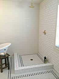 1930s Bathroom 1930s Bathroom Tile 1930s Bathroom Tile On Sich