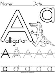 Printable alphabet s free ue2ff. Alphabet Coloring Pages Standard Block Print