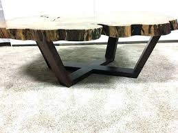 live edge coffee table live edge coffee table live edge coffee table live edge solid maple coffee table with walnut live edge round coffee table canada